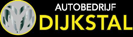 Autobedrijf Dijkstal